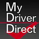 My Driver Direct