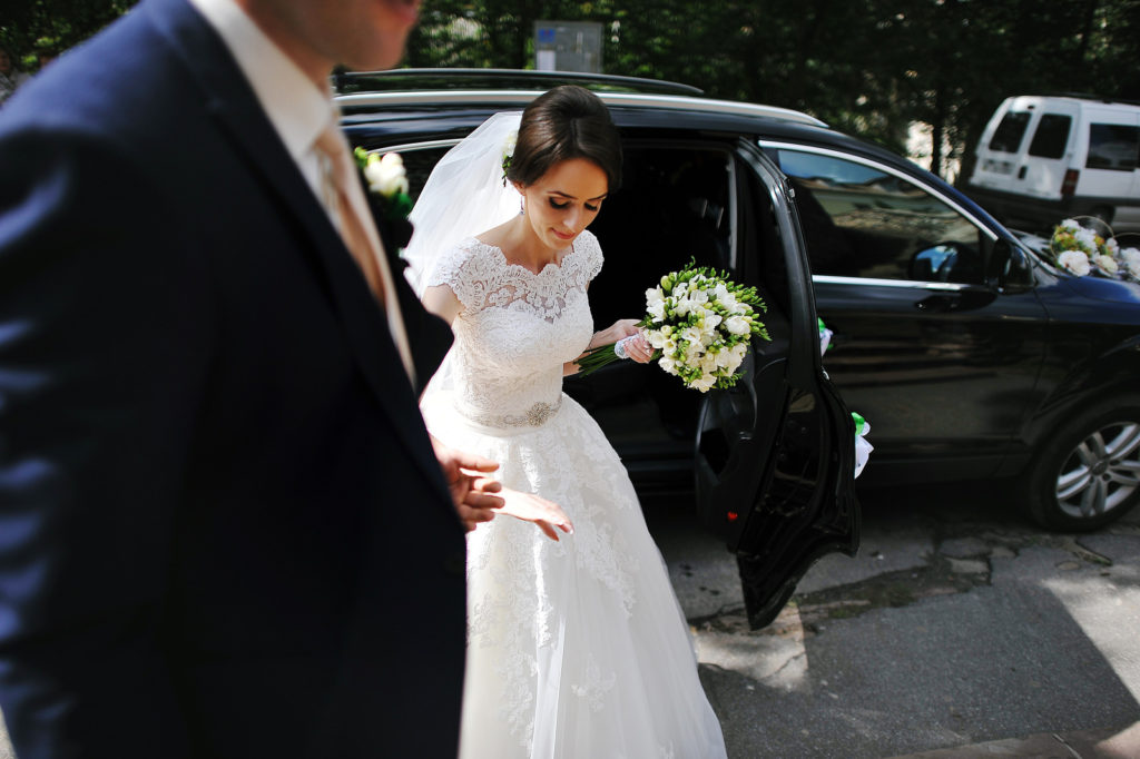 wedding-transfers-Brisbane-Goldcoast