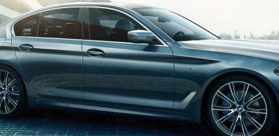 1200 v2 BMW-5series-sedan-design-ts-XXL-desktop