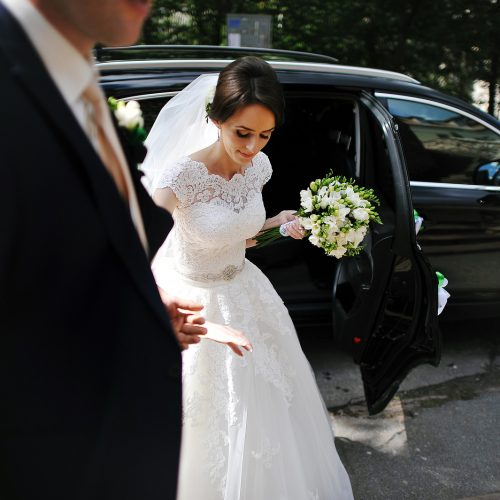 wedding-transfers-Brisbane-Goldcoast